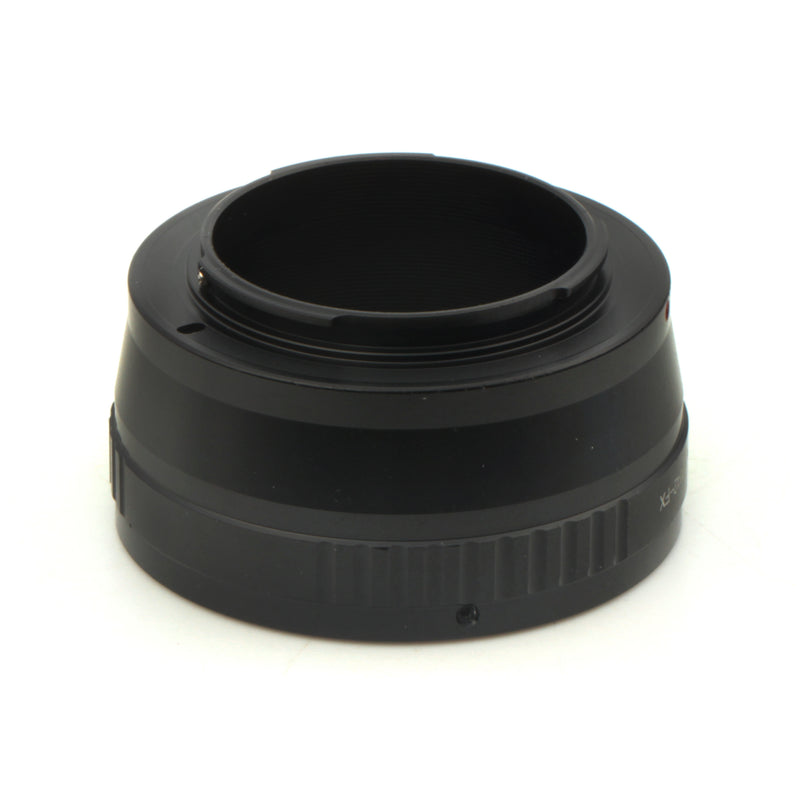 M42-Fujifilm X Adapter - Pixco - Provide Professional Photographic Equipment Accessories