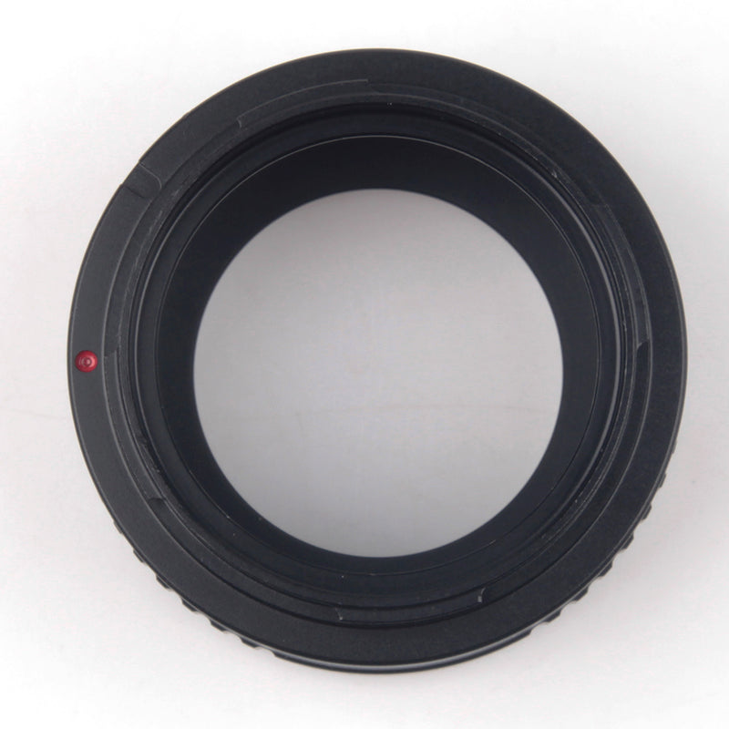 M42-Leica L (T) Adapter - Pixco - Provide Professional Photographic Equipment Accessories