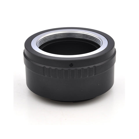 M42-Sony NEX Adapter - Pixco - Provide Professional Photographic Equipment Accessories