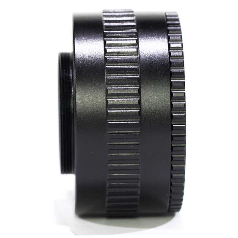 M52-M42 Macro Focusing Helicoid Tube Adapter - Pixco - Provide Professional Photographic Equipment Accessories