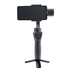 Mini Desktop Tripod For DJI OSMO Pocket, Osmo Mobile 3, GoPro, Osmo Action - Pixco - Provide Professional Photographic Equipment Accessories