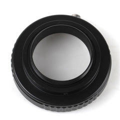 Nikon-M39 Adapter - Pixco
