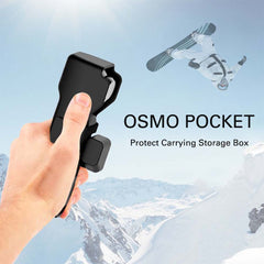 Protect Case For DJI Osmo Pocket - Pixco