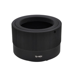 T2-Sony NEX Adapter - Pixco