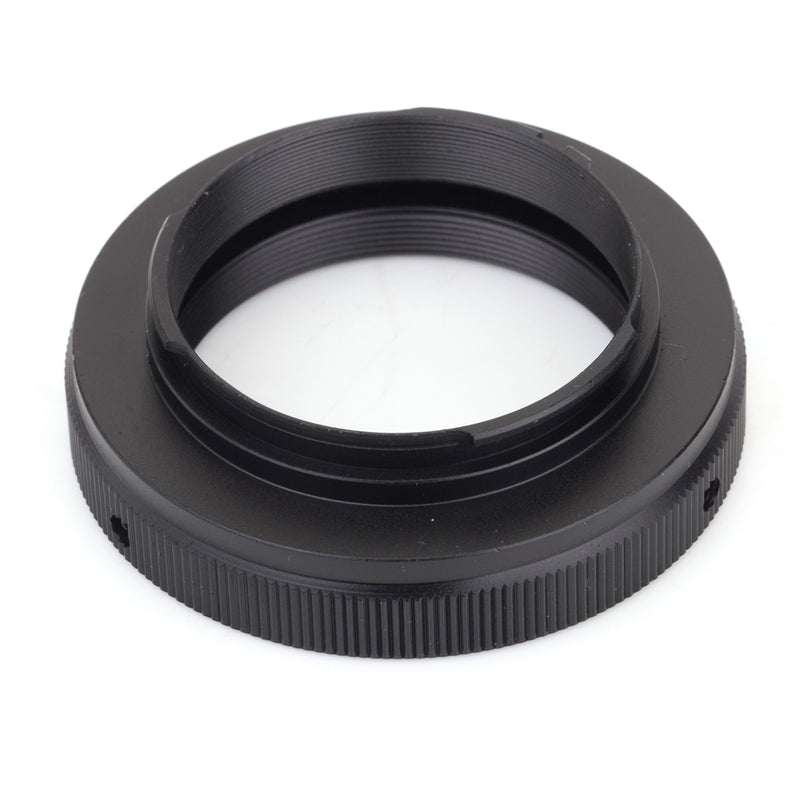 T2-Minolta MD Adapter - Pixco - Provide Professional Photographic Equipment Accessories