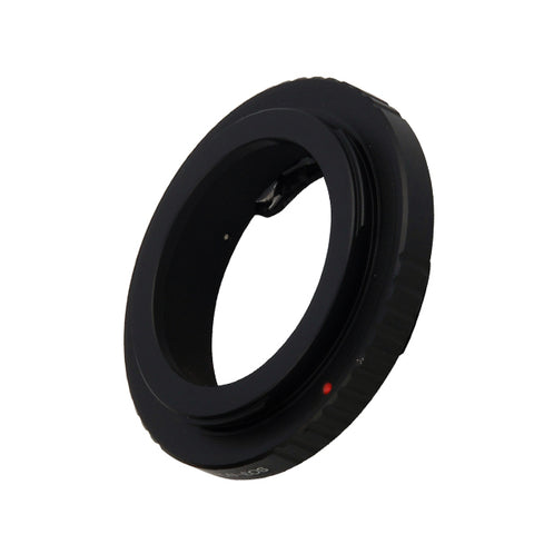 Tamron-Canon EOS EMF AF Confirm Adapter - Pixco - Provide Professional Photographic Equipment Accessories
