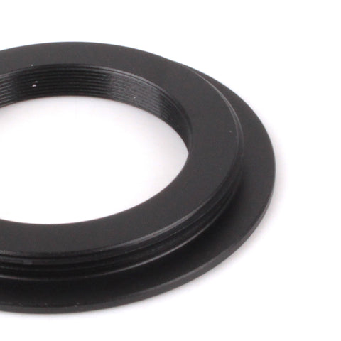 30mm 0.5X-M42 Adapter