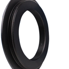 30mm 0.5X-M42 Adapter - Pixco
