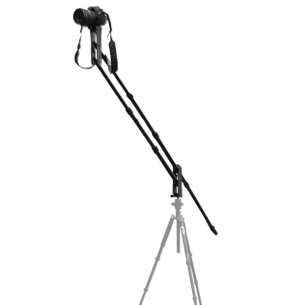 78 inch 8ft Small Camera Crane Jib Arm - Pixco