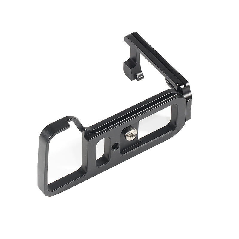 Camera Hand Grip L Plate For Sony - Pixco - Provide Professional Photographic Equipment Accessories