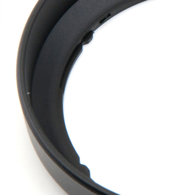 ALCSH108 Lens Hood - Pixco - Provide Professional Photographic Equipment Accessories