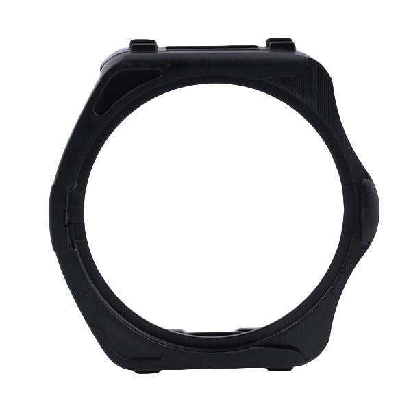 Adapter Ring Triple 3 Filter Holder - Pixco - Provide Professional Photographic Equipment Accessories