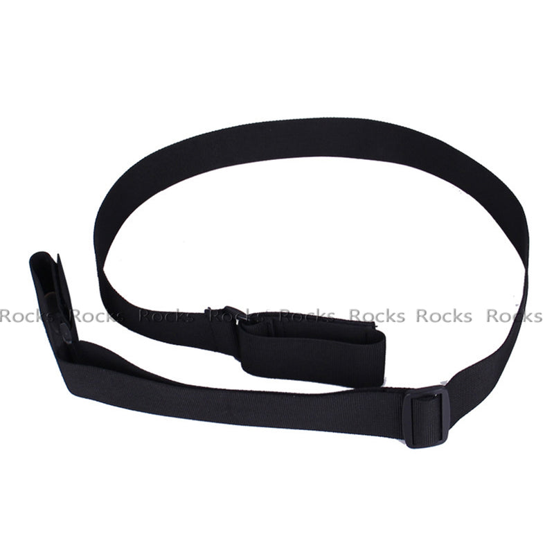 Adjustable Camera Neck Strap Belt Band - Pixco - Provide Professional Photographic Equipment Accessories