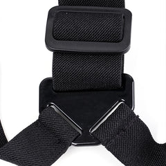 Adjustable Chesty Strap Chest Harness - Pixco