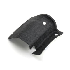 Body Front Back Rubber Cover Shell Replacement Part - Pixco - Provide Professional Photographic Equipment Accessories