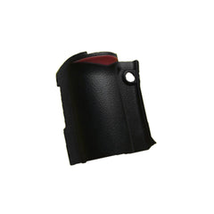 Body Rubber Cover Grip Shell Replacement Part - Pixco