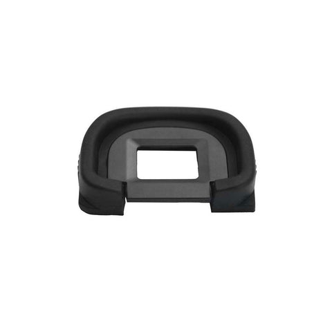Camera Eyecup Eyepiece for Canon EF - Pixco - Provide Professional Photographic Equipment Accessories