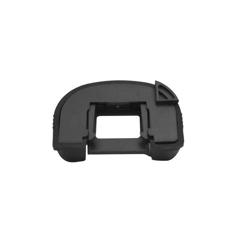 Camera Eyecup Eyepiece for Canon EF - Pixco