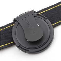 Camera Lens Cap Clip 40.5-77mm - Pixco