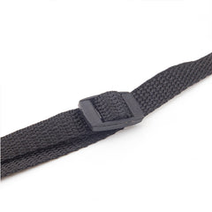Camera Neck Strap Shoulder Straps - Pixco