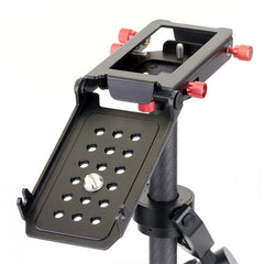 Camera Stabilizer Handheld - Pixco