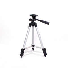 Camera Tripod Portable - Pixco