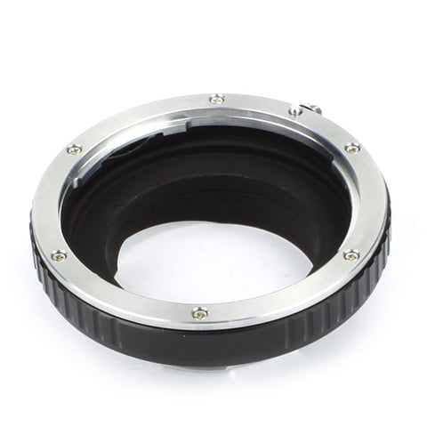Canon EOS-Leica M Adapter - Pixco - Provide Professional Photographic Equipment Accessories