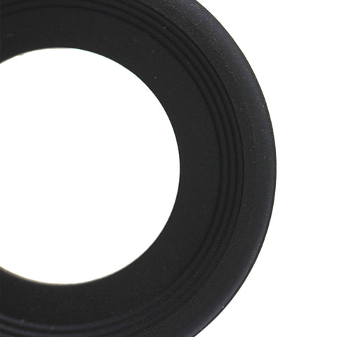 DK-17 Replacement Rubber Eyecup - Pixco - Provide Professional Photographic Equipment Accessories