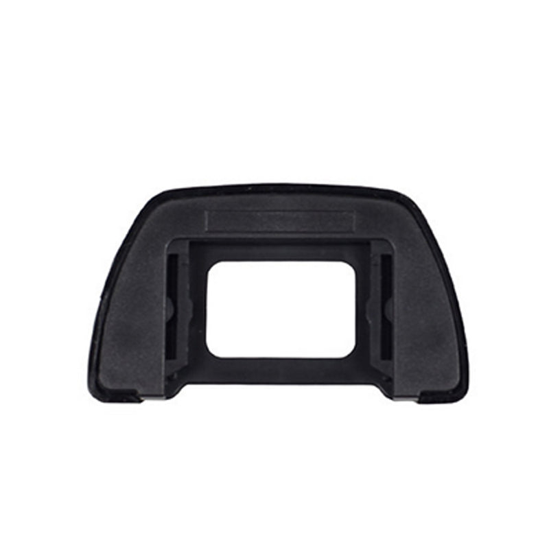 DK-25 Replacement Rubber Eyecup for Nikon - Pixco - Provide Professional Photographic Equipment Accessories