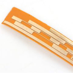 Diaphragm Flex Cable Replacement Part - Pixco