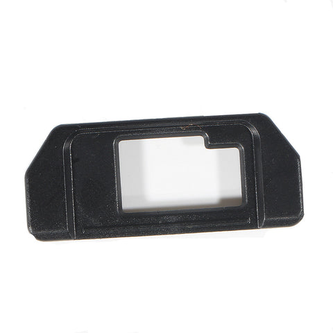 EP-10 Replacement Viewfinder Eyecup Protector - Pixco