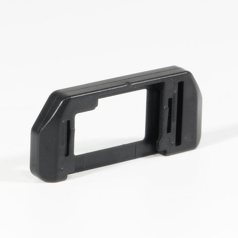EP-10 Replacement Viewfinder Eyecup Protector - Pixco - Provide Professional Photographic Equipment Accessories