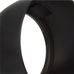 ES-79Ⅱ lens hood - Pixco - Provide Professional Photographic Equipment Accessories
