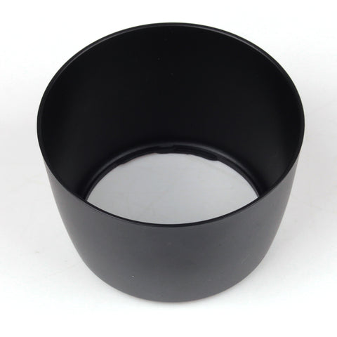 ET-60 Lens Hood - Pixco - Provide Professional Photographic Equipment Accessories