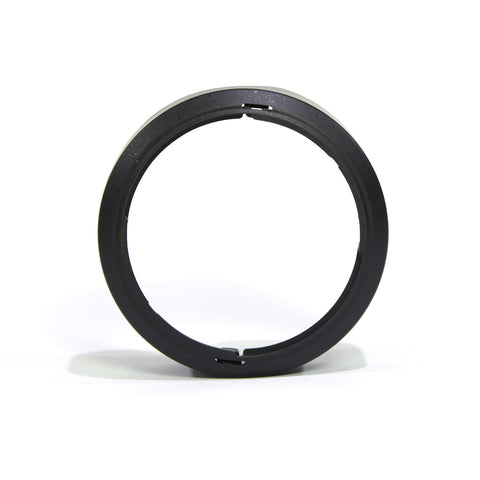 EW-60F Lens Hood - Pixco - Provide Professional Photographic Equipment Accessories