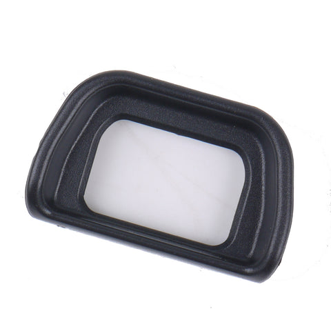 FDA-EP10 Plastic Eyecup Eyepiece Viewfinder - Pixco - Provide Professional Photographic Equipment Accessories