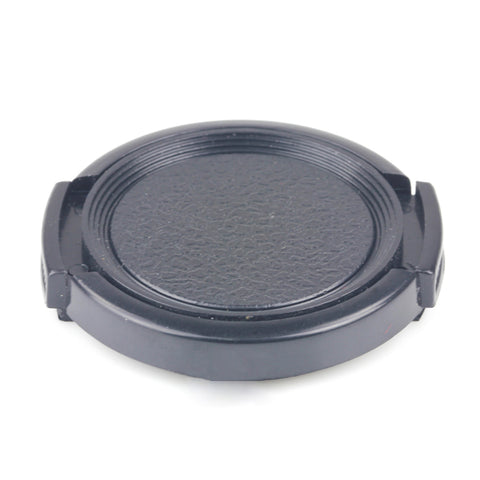 Front Cap Cover for Lens - Pixco