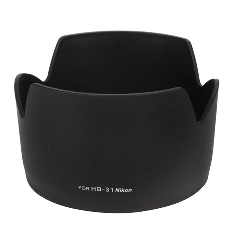 HB-31 Lens Hood - Pixco - Provide Professional Photographic Equipment Accessories