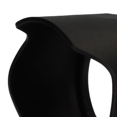 HB-40 Lens Hood - Pixco - Provide Professional Photographic Equipment Accessories
