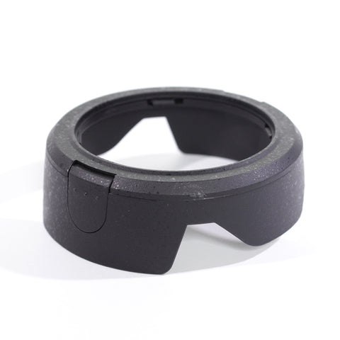 HB-45 II Lens Hood - Pixco - Provide Professional Photographic Equipment Accessories