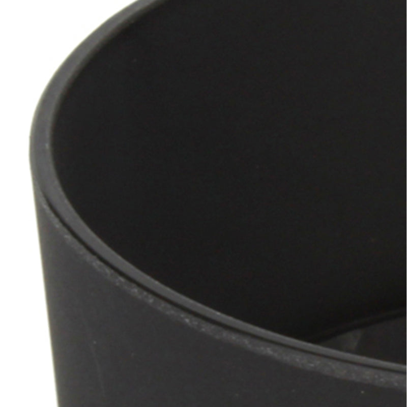 HB-47 Lens Hood - Pixco - Provide Professional Photographic Equipment Accessories