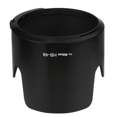 HB-48 Lens Hood - Pixco - Provide Professional Photographic Equipment Accessories