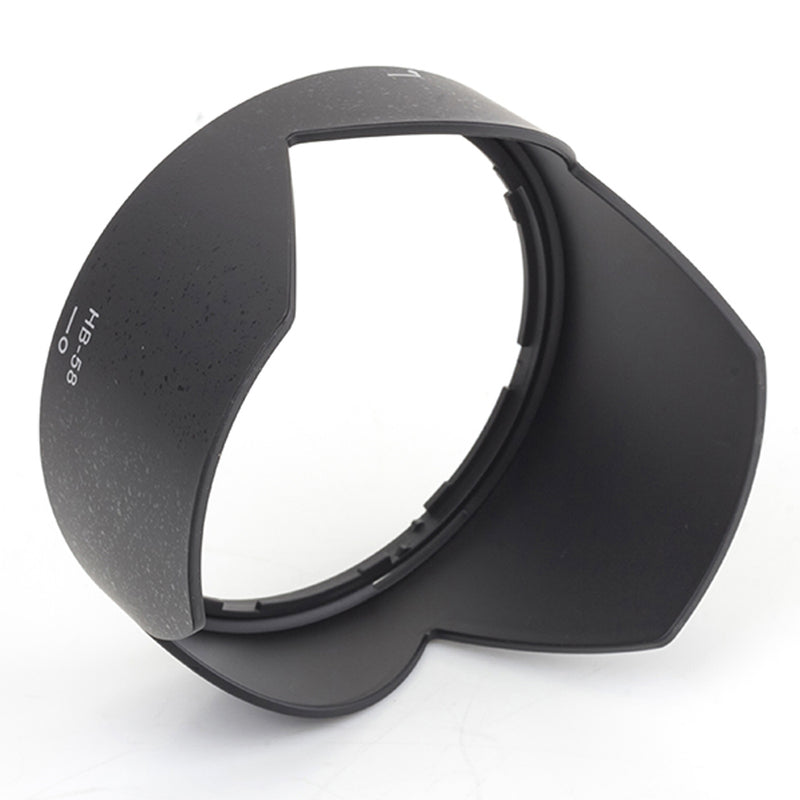 HB-58 Lens Hood - Pixco - Provide Professional Photographic Equipment Accessories