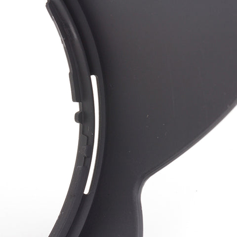HB-63 Lens Hood - Pixco - Provide Professional Photographic Equipment Accessories
