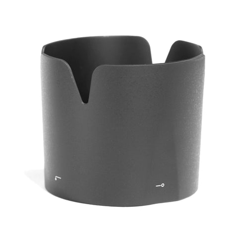 HB-65 Lens Hood - Pixco - Provide Professional Photographic Equipment Accessories