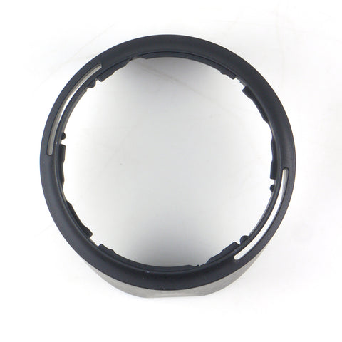 HB-N106 Lens Hood - Pixco - Provide Professional Photographic Equipment Accessories