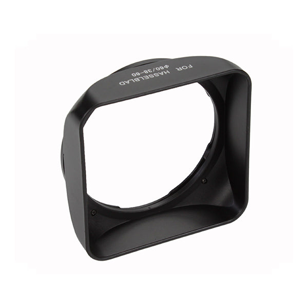 Hasselblad Ø60 B60 38-60mm Lens Hood - Pixco - Provide Professional Photographic Equipment Accessories