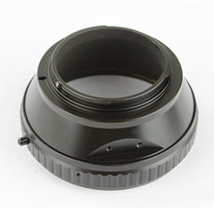Hasselblad V-canon EOS Adapter - Pixco - Provide Professional Photographic Equipment Accessories