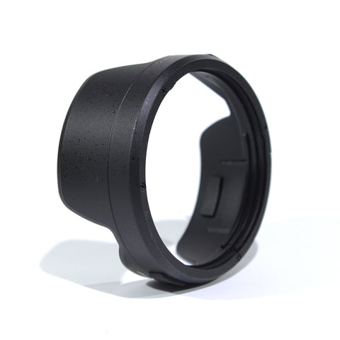 LH-66 Lens Hood - Pixco - Provide Professional Photographic Equipment Accessories