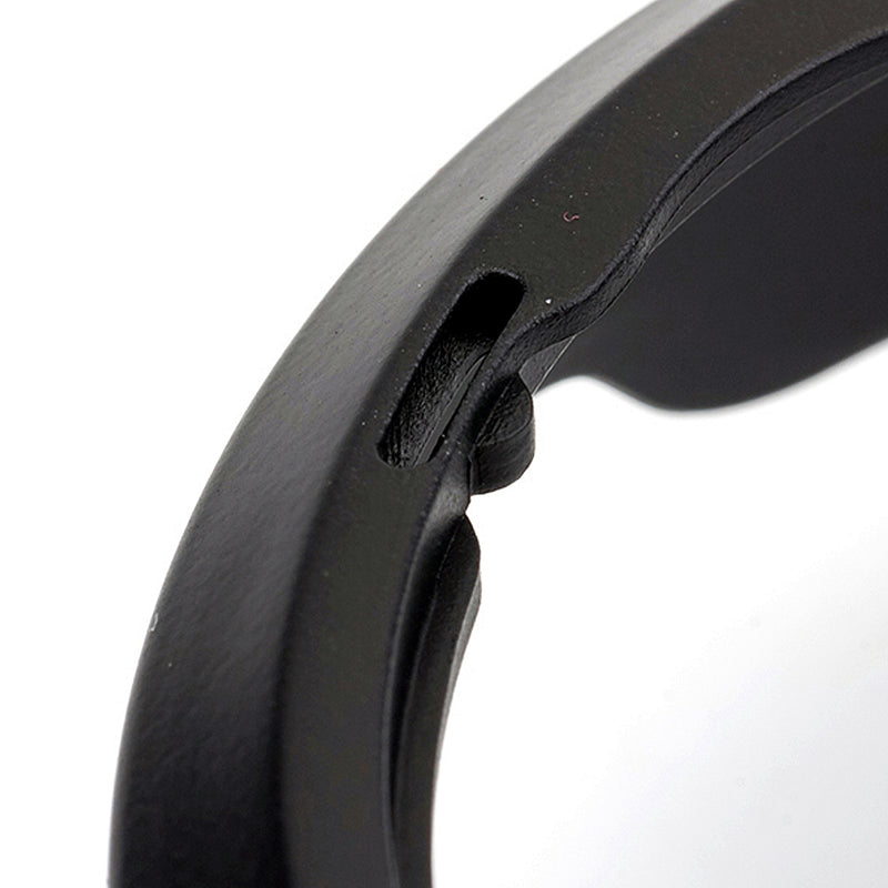 LH-DC90 Lens Hood - Pixco - Provide Professional Photographic Equipment Accessories